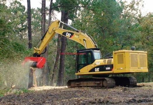 BH40-Excavator-Mulcher-Web