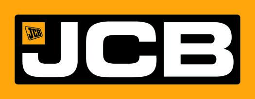 JCB Excavators Telehandlers Loaders