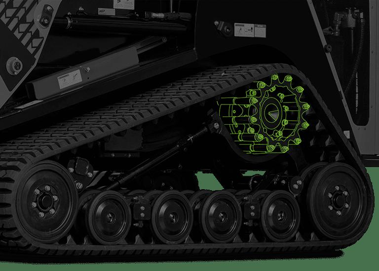 ASV-Positrack-Drive-System-Technology