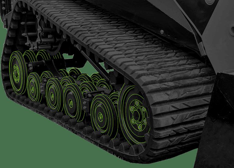 ASV-Positrack-Roller-Wheels-Technology