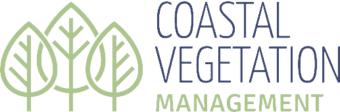 Coastal-vegetation-management