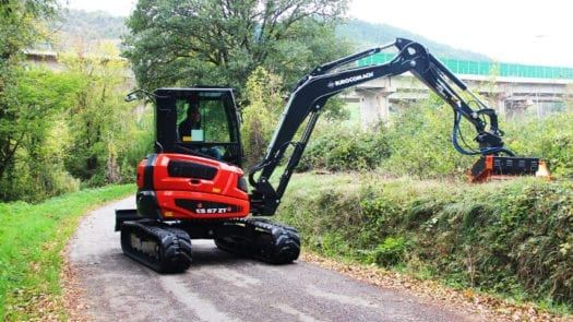 Eurocomach_57ZT-Mini-Excavator-2