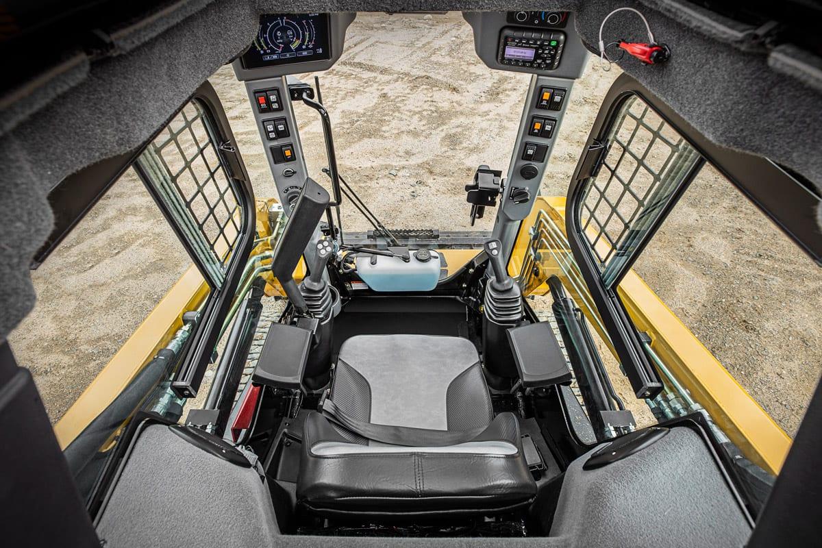 Cab-MAX-Positrack-1