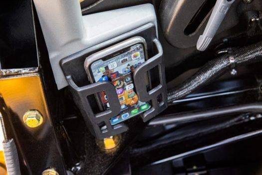 Cab-MAX-Positrack-4