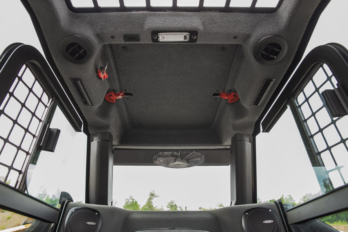 Cab-MAX-Positrack-6
