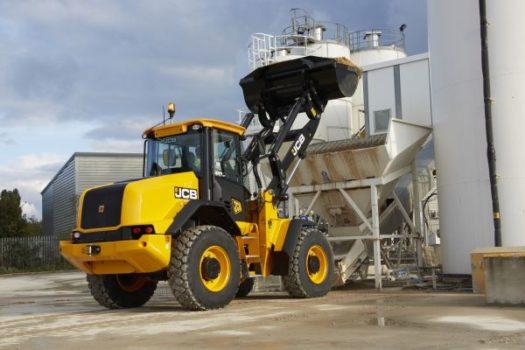JCB-417-Wheel-Loader-For-Hire-Rental-3