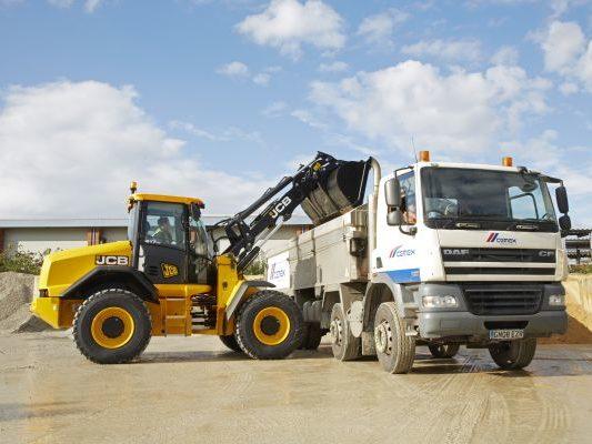 JCB-417-Wheel-Loader-For-Hire-Rental-2
