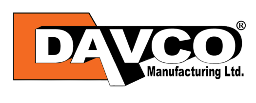 Davco Brush Cutters