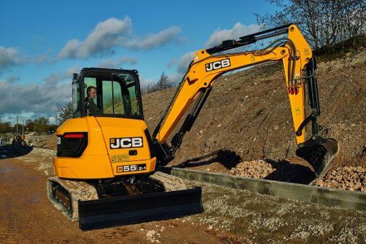 JCB-55Z-1-Mini-Excavator-5-Tonne-Excavator-For-Sale-2