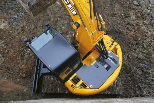 JCB-JZ140DLC-14-tonne-15-tonne-excavator-for-hire-2