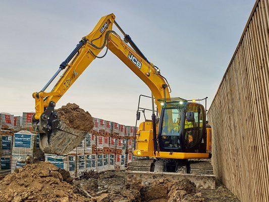 JCB-JZ140JCB-JZ140DLC-14-tonne-15-tonne-excavator-for-hire-4DLC-14-tonne-15-tonne-excavator-for-hire-4