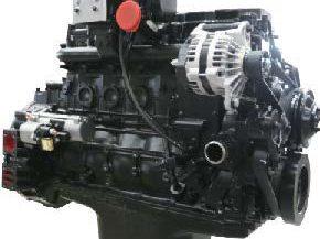 XCMG-XE215D-Excavator-Web-Engine