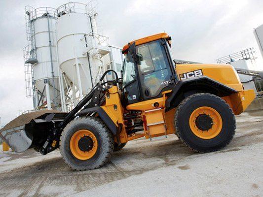 JCB-417-Wheel-Loader-For-Hire-Rental-5