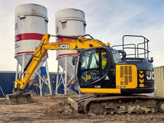 JCB-JZ140JCB-JZ140DLC-14-tonne-15-tonne-excavator-for-hire-4DLC-14-tonne-15-tonne-excavator-for-hire